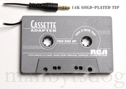 cassette_beauty